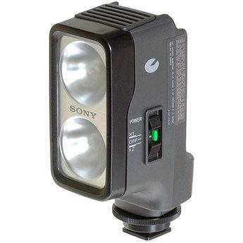 Sony-HVL-20DW2