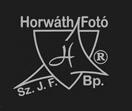 HorwáthFotóStúdió